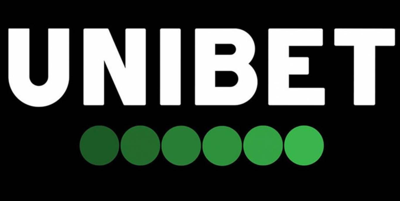كما في Unibet تلتقط تسجيل الدخول وكلمة المرور