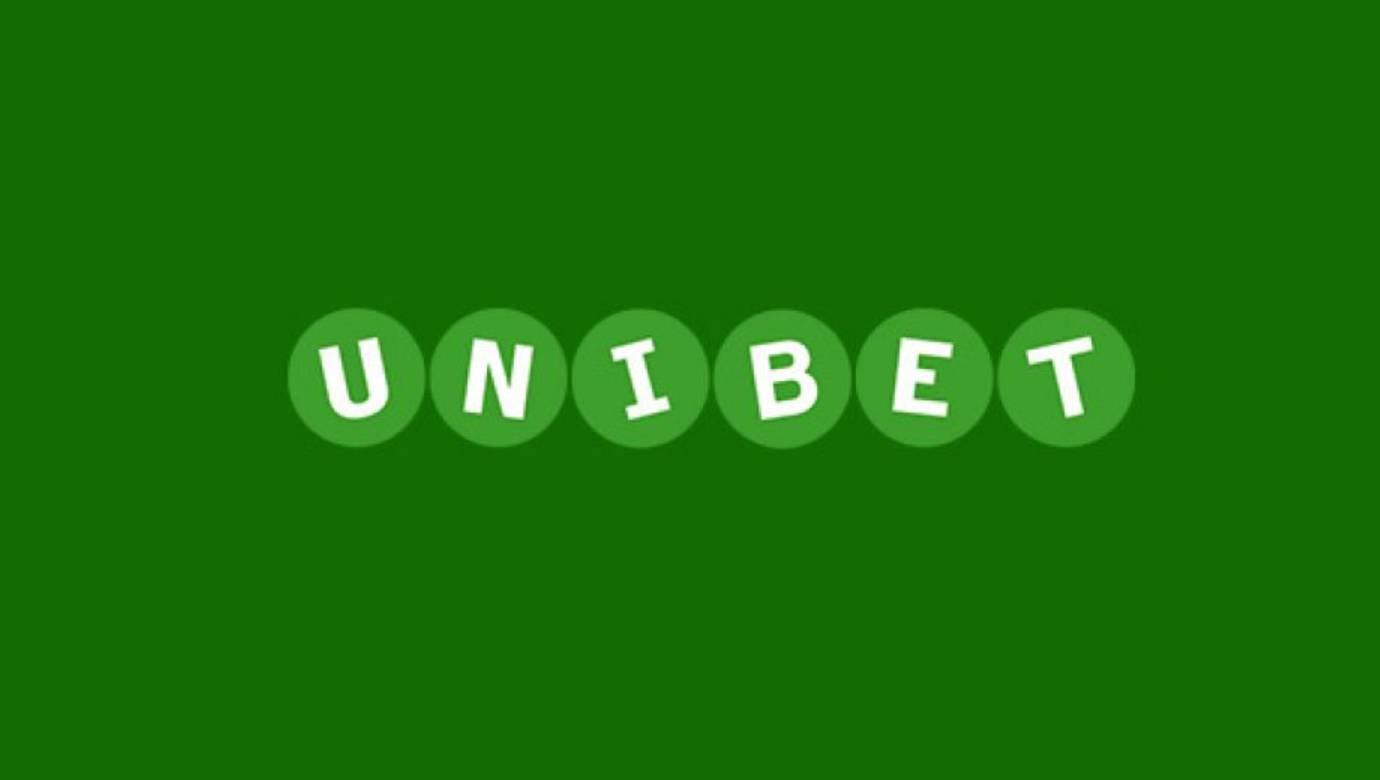 شرح البوابة الرسمية Unibet