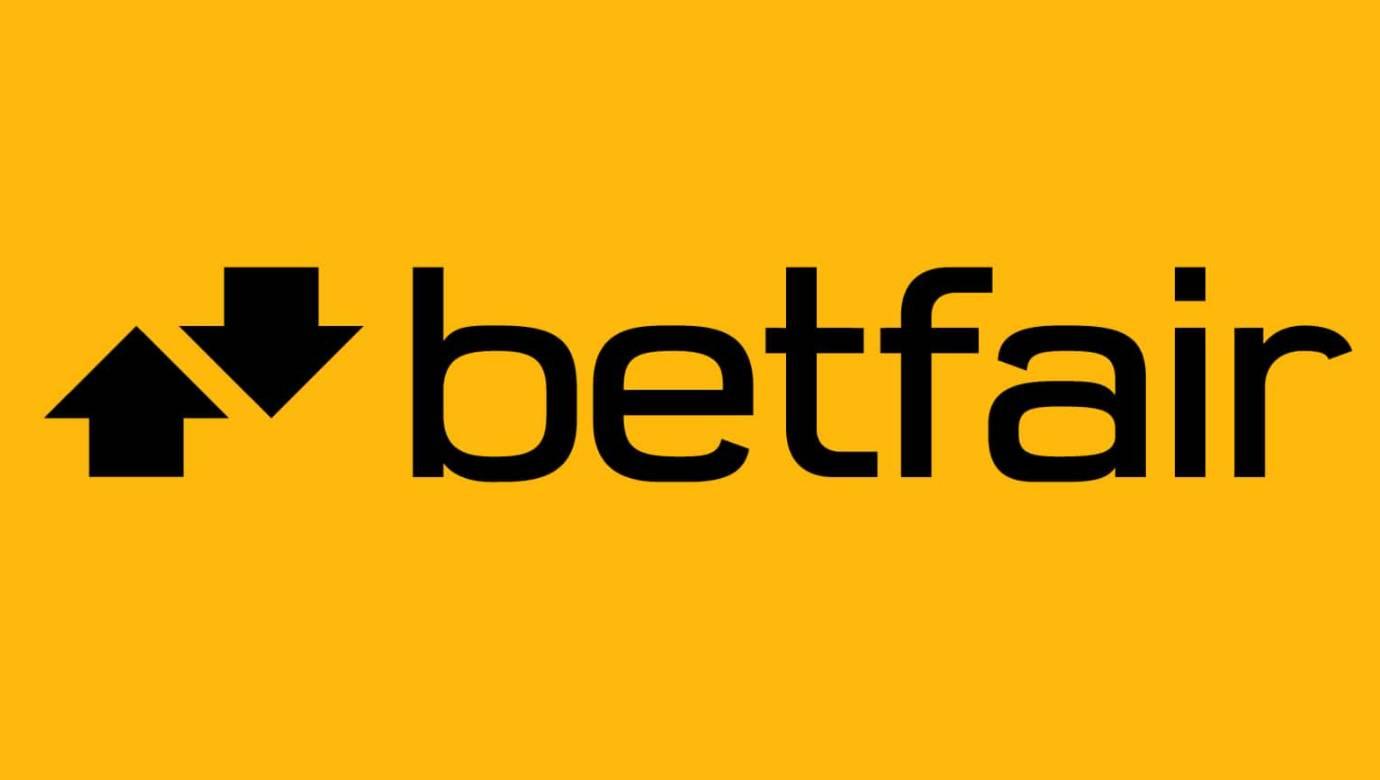 Betfair – ما هو الخيار الخروج من شركة ؟