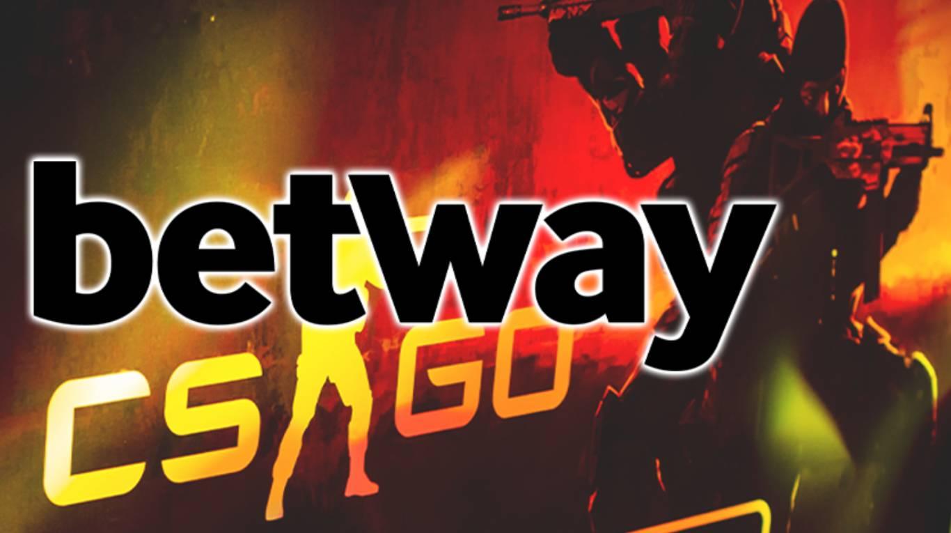أين التطبيق تحميل Betway يمكن ل apk/؟